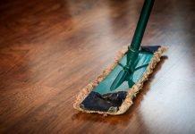 Come-pulire-il-parquet