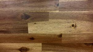 Parquet-bamboo-carbonizzato