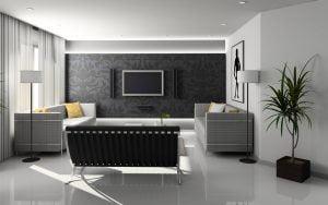 Arredamento Minimal: consigli e idee per una casa moderna