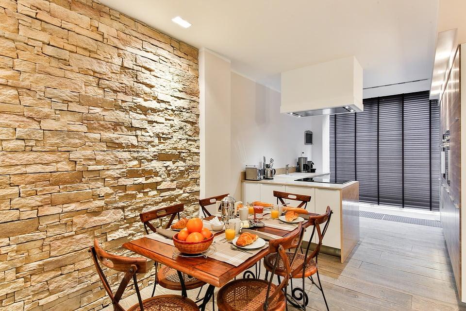 Design Per Casa Piccola : Il design d interni in ambienti ridotti i consigli migliori