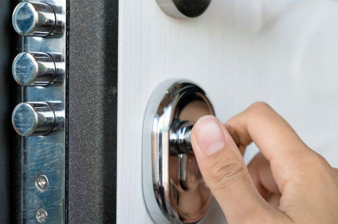 serratura-di-sicurezza esterno