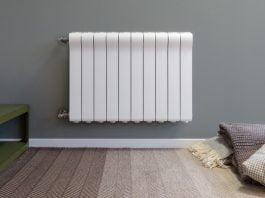 termosifoni moderni esterno