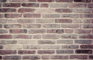 Pannelli finta pietra ikea muro