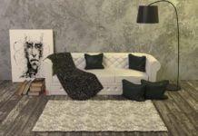 divano Mondo Convenienza