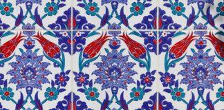piastrelle decorate per cucina in muratura Archivi - Idee ...