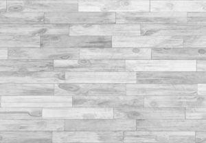 pavimento laminato pro e contro bianco