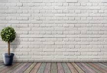 pavimento laminato pro e contro