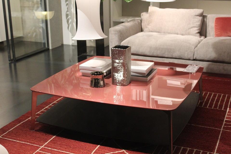 Tavolini per il salotto: le proposte da Mondo Convenienza a ...