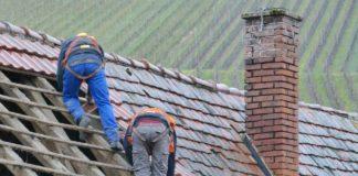 quanto costa rifare un tetto