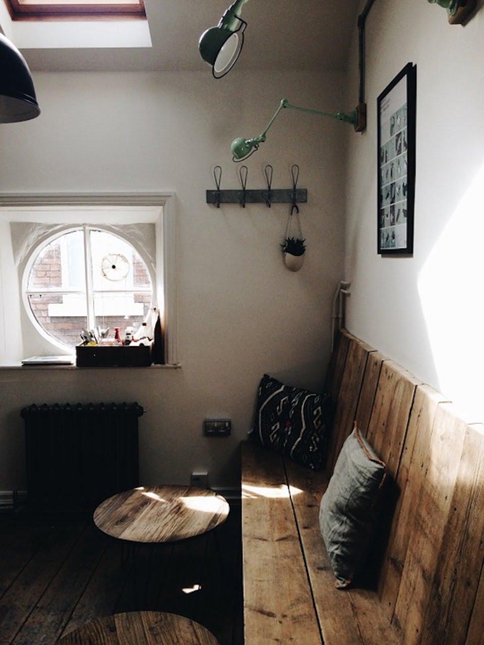 Arredamento Fai Da Te mobili fai da te: arredare casa (quasi) gratis