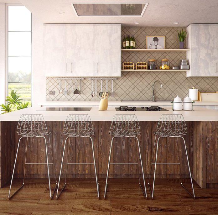 GeD cucine: le migliori soluzioni tra classico e moderno