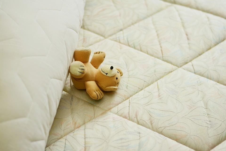 I Materassi Memory Fanno Sudare.Materasso In Memory Foam Scopri Se Fa Al Caso Tuo Idee Arredamento