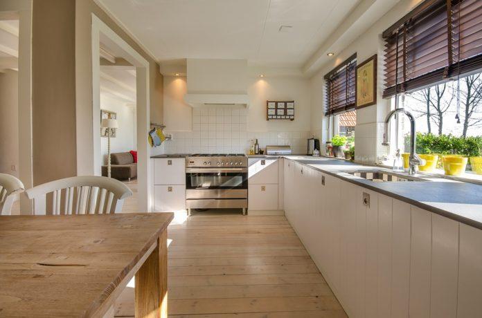 Stosa cucine ci aiuta a dar vita alla nostra personale idea